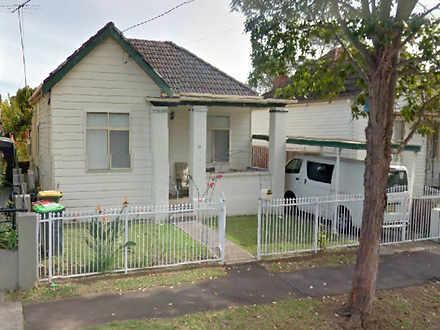 33 Moore Street, Campsie 2194, NSW House Photo