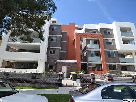 14/29-35 King Edward Street, Rockdale 2216, NSW Unit Photo