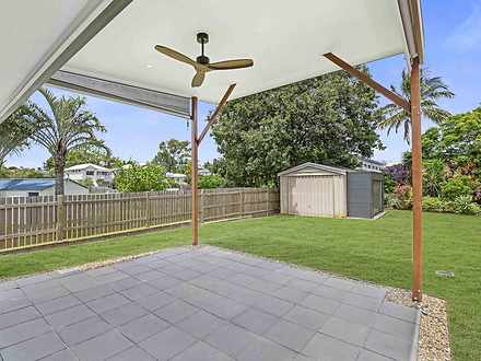 13 Mornington Cre, Morningside 4170, QLD House Photo