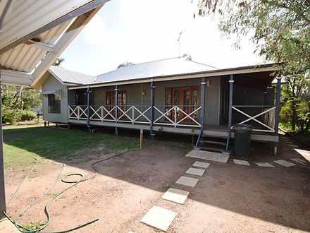 150 Magpie Lane, Longreach 4730, QLD House Photo