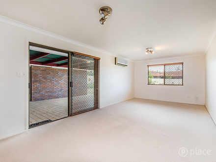 5 Macbeth Place, Sunnybank Hills 4109, QLD House Photo