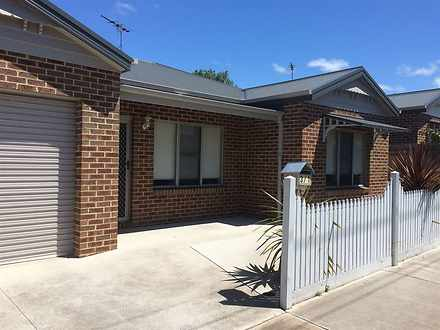 3/1 Chaucer Street, Hamlyn Heights 3215, VIC Unit Photo