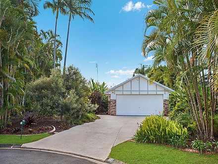 23 Royal Drive, Buderim 4556, QLD House Photo