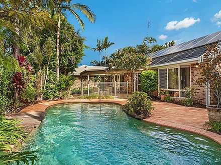 23 Royal Drive, Buderim 4556, QLD House Photo