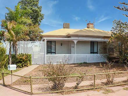 107 Ward Street, Whyalla 5600, SA House Photo