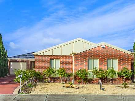 9 Woodside Way, Roxburgh Park 3064, VIC House Photo