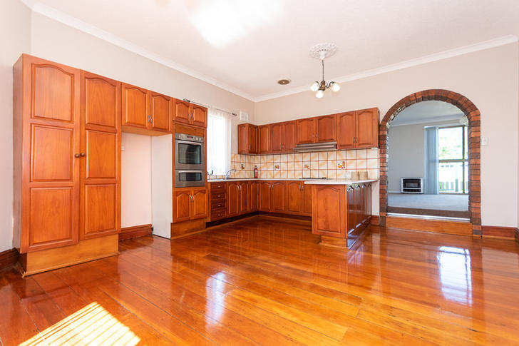 2/27 Moonbie Street, Summer Hill 2130, NSW Apartment Photo