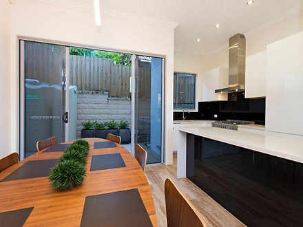 6A Sankey Street, Highgate Hill 4101, QLD House Photo