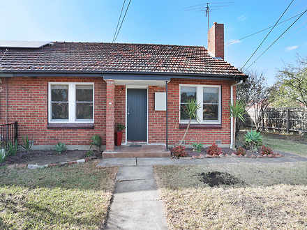8 Treloar Crescent, Braybrook 3019, VIC House Photo