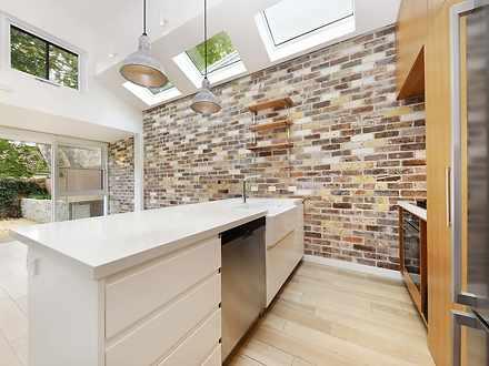 19 Lawson Street, Paddington 2021, NSW Terrace Photo