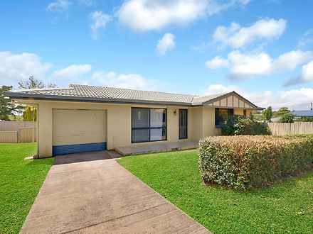 34 Sardon Street, Centenary Heights 4350, QLD House Photo