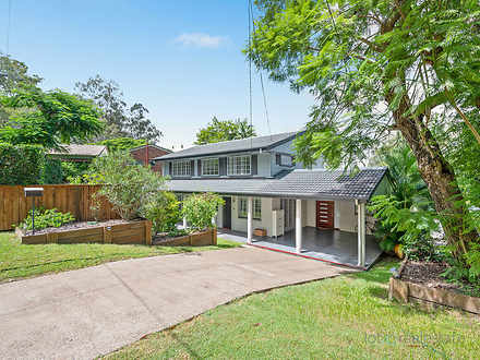 22 Byambee Street, Kenmore 4069, QLD House Photo