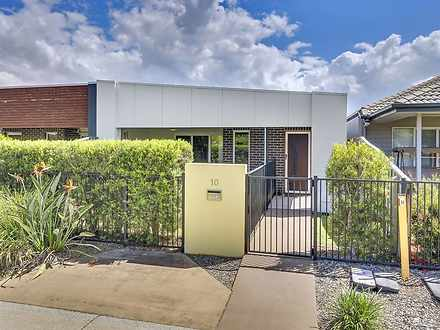10 Kuringgai Parkway, Fitzgibbon 4018, QLD House Photo