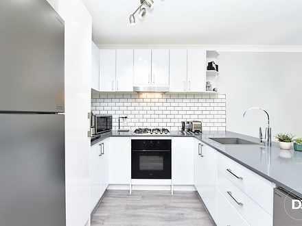 24C/19-21 George Street, North Strathfield 2137, NSW Apartment Photo