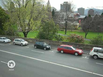 3/9 Sandy Bay Road, Hobart 7000, TAS Apartment Photo