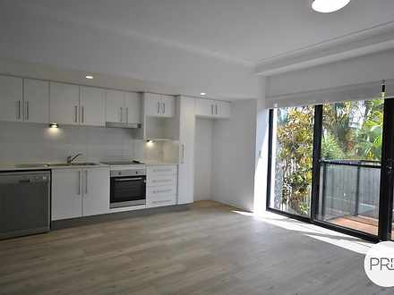 4/35-39 Central Street, Labrador 4215, QLD Apartment Photo