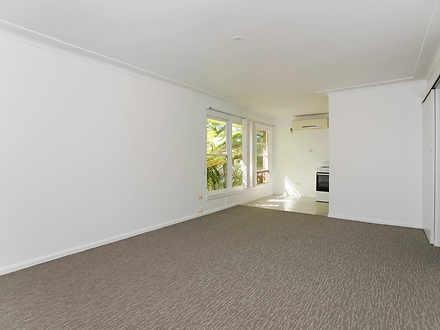 5/33 Park Street, Narrabeen 2101, NSW Apartment Photo