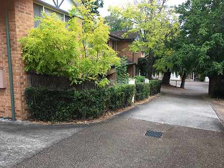 Pennant Hills 2120, NSW Townhouse Photo