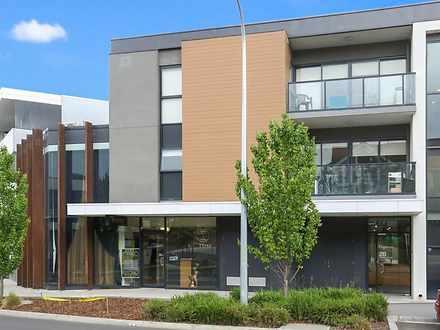 202/36 Copernicus Crescent, Bundoora 3083, VIC Apartment Photo