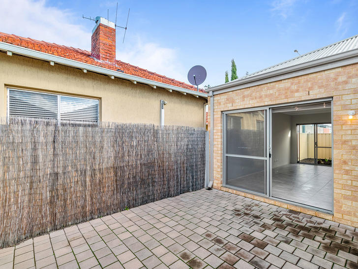 338C Harborne Street, Glendalough 6016, WA Villa Photo