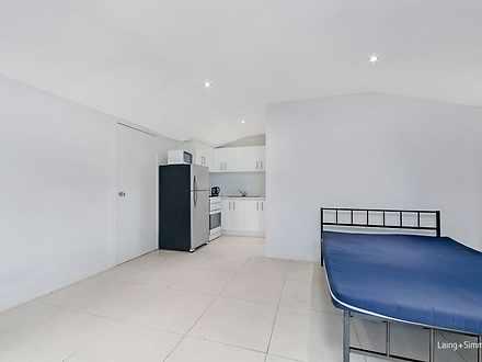 40A Eloura Street, Dharruk 2770, NSW House Photo