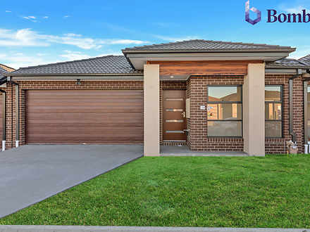 11 Amherst Street, Wollert 3750, VIC House Photo