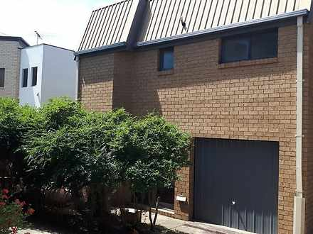 8/44 Nepean Highway, Seaford 3198, VIC Townhouse Photo