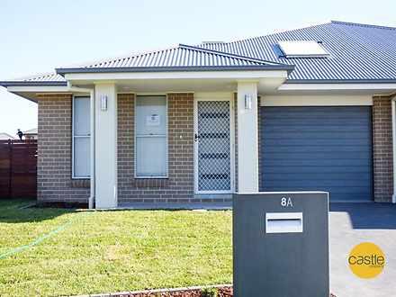 8A Koba Street, Fletcher 2287, NSW House Photo