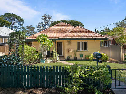 30 Castor Road, Wavell Heights 4012, QLD House Photo