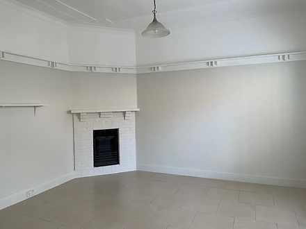 3/40 Oakley Road, North Bondi 2026, NSW Apartment Photo