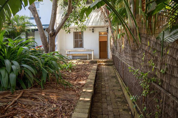 10 Walker Street, Redfern 2016, NSW House Photo