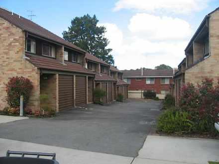 4/153 Michael Street, Jesmond 2299, NSW Apartment Photo