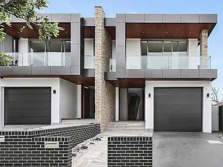 33 Culwulla Street, South Hurstville 2221, NSW House Photo