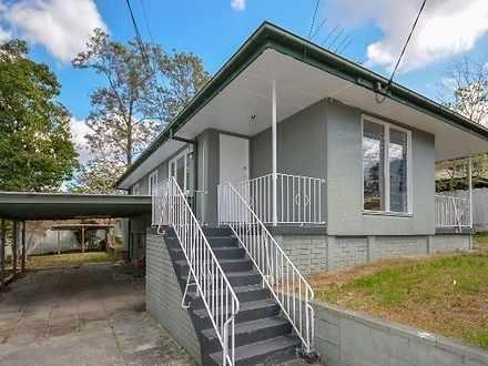 179 Stuart Street, Goodna 4300, QLD House Photo