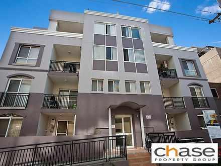 6/20-24 Premier Street, Kogarah 2217, NSW Apartment Photo