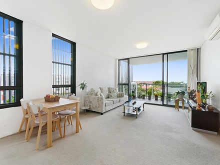 307/2-8 Pine Avenue, Little Bay 2036, NSW Apartment Photo