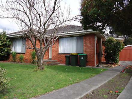 3 Nilma Court, Frankston 3199, VIC House Photo