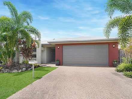 2 Brockman Way, Smithfield 4878, QLD House Photo