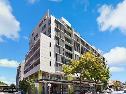 B405/222 Botany Road, Alexandria 2015, NSW Apartment Photo