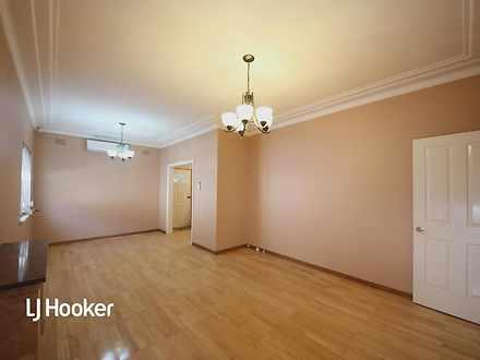 33A Angelo Street, Burwood 2134, NSW House Photo