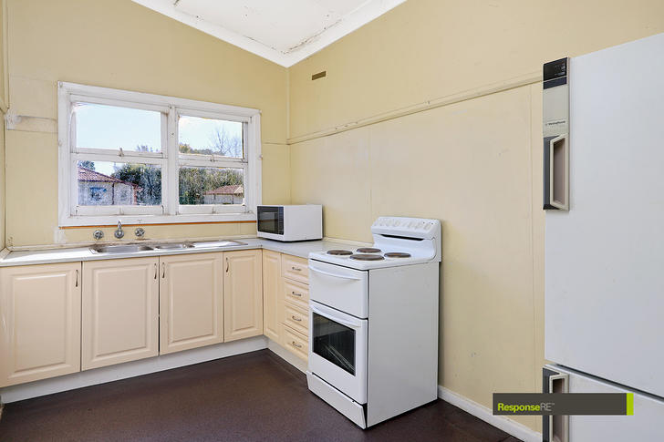 38 Railway Terrace, Riverstone 2765, NSW House Photo