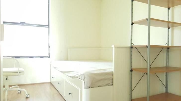 17 Alison Road, Kensington 2033, NSW Apartment Photo