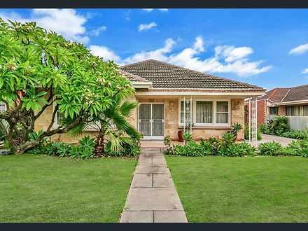 71 Avenue Road, Payneham 5070, SA House Photo