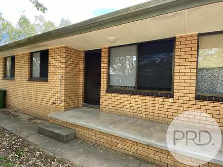 3/929 Fairview Drive, North Albury 2640, NSW Unit Photo