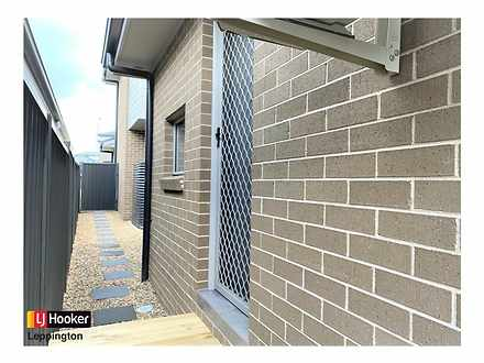 70A Kettle Street, Leppington 2179, NSW Flat Photo