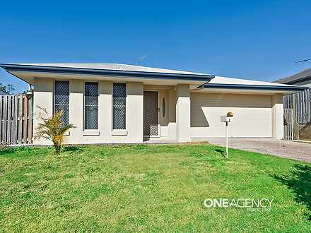 6 Gidran Close, Durack 4077, QLD House Photo