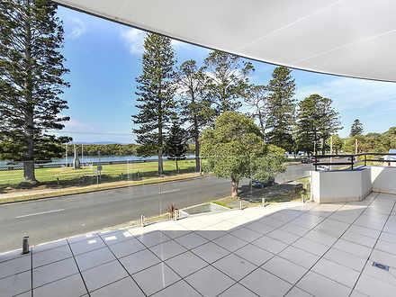 3/59 Brick Wharf Road, Woy Woy 2256, NSW Apartment Photo