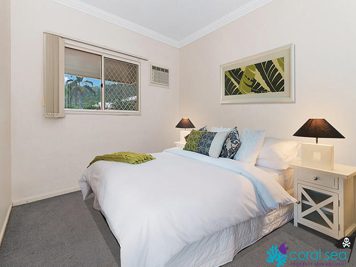 3/103 Harold Street, West End 4810, QLD Unit Photo