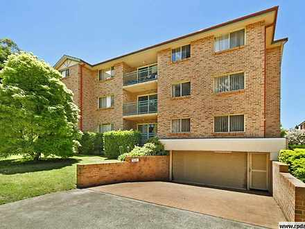 6/776-778 The Kingsway, Gymea 2227, NSW Unit Photo