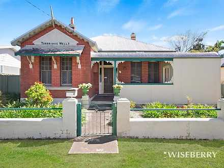 81 High Street, Taree 2430, NSW House Photo